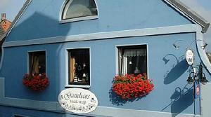 Hotel Gästehaus Weiß