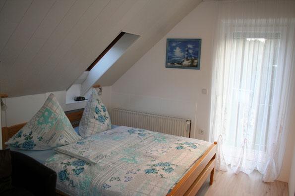 IMG 3520 Cuxhaven Hotels Pensionen Gästezimmer und